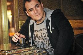 El «compromiso social» de Ismael Serrano recalará en el Trui Teatre