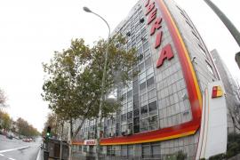Iberia oferta vuelos desde 39 euros para «agradecer la paciencia de los clientes» tras la huelga