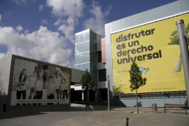 Orizonia presenta hoy en los juzgados de Palma el concurso de acreedores