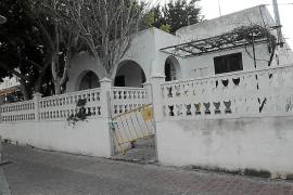 Cierra el cuartel de la Guardia Civil de Palmanova y se traslada a Son Bugadelles