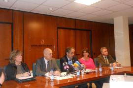 Los padres de Balears podrán elegir centro y lengua vehicular por internet