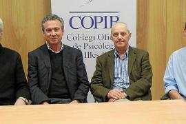 Los psicólogos de Balears piden a las administraciones que paren los recortes