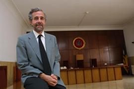 La Audiencia de Palma insta a suspender los desahucios si se denuncia abuso