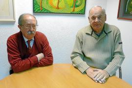 «La Capitanía General de Balears estuvo dispuesta a incorporarse al golpe del 23-F»