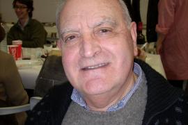 El actual párroco de Can Picafort justifica a su predecesor