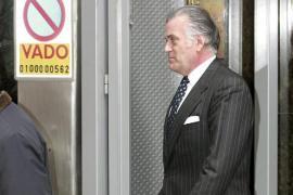 Bárcenas se niega a declarar ante el juez y dice que nunca más lo hará