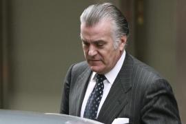 La Fiscalía Anticorrupción encuentra conexiones entre Gürtel y la contabilidad oficial del PP