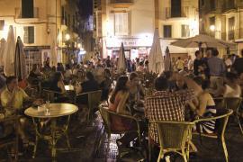 Estas son las principales quejas de los ciudadanos de Palma