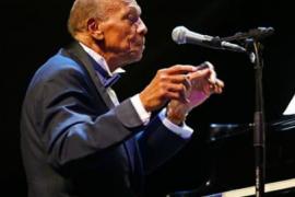 Fallece Bebo Valdés, el genio de los ritmos cubanos, a los 94 años