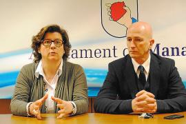 El Ajuntament contratará a una nueva empresa para acabar Es Sementals