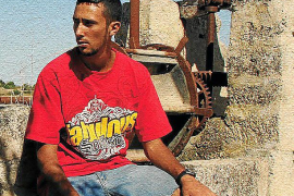 La Benemérita descarta, por ahora, más detenciones en el 'caso Valtònyc'