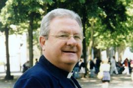 El obispo Salinas hace suya la decisión de expulsar al expárroco de Can Picafort