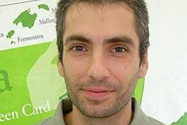 Prisión para un gestor cultural vinculado al PSM que pudo apropiarse de 60.000 euros