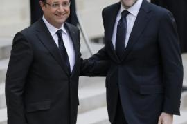 Rajoy asegura que la decisión sobre Chipre «es extraordinaria y única»