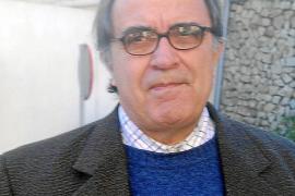 El rector de Capdepera hace público que también fue víctima de abusos