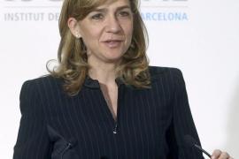 Torres remite más correos para implicar a la infanta Cristina en los negocios de su marido