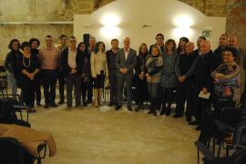 La Xarxa de Municipis de Balears pel Ramon Llull ya es una realidad