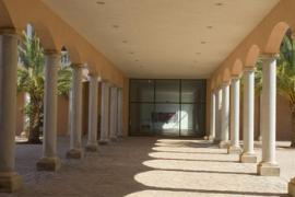 Centre Cultural Andratx