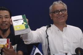 Los genéricos ganan la batalla a Novartis en el Tribunal Supremo de la India