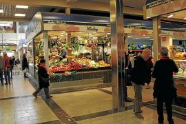 El Ajuntament abre 30 expedientes sancionadores a los mercados
