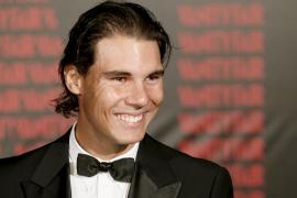 Rafa Nadal, el deportista con el que los españoles se irían de cañas