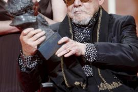 Muere a los 82 años el director de cine Jesús Franco