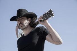 Daniel Puente Encina, músico