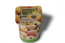 El Gobierno elimina la fecha  de caducidad de los yogures