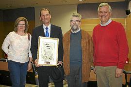Balears se suma a la celebración del Día Meteorológico Mundial