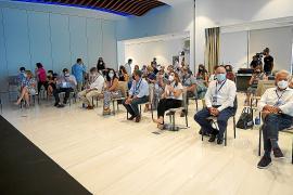 El PP inicia su conferencia política centrada en turismo, empleo y digitalización