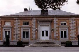 La Casa del Rey expresa su «sorpresa» ante el cambio de criterio del juez