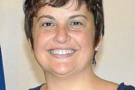 La alcaldesa de ses Salines confía en evitar el cierre del centro de interpretación de Cabrera