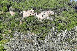 300 años del mayor deslizamiento de Baleares