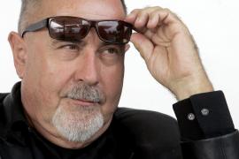 Muere a los 67 años el director  de cine Bigas Lunas