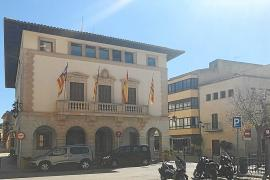 El Ajuntament roza el millón de euros en facturas extrajudiciales este año