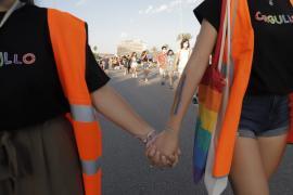 El Govern destina 80.000 € a subvencionar proyectos contra la LGTBI-fobia