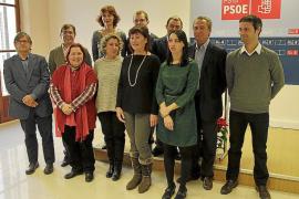 Armengol ve «saludable» un debate sobre monarquía o república en el PSOE