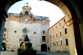 Museu del Santuari de Lluc