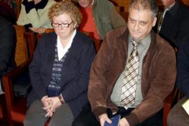Ordinas ataca al exconseller Cardona: «La orden de arriba era cuanto más, mejor»