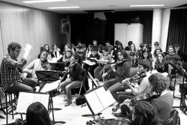 'Jesus Christ Superstar Mallorca', un «concierto dramatizado» con 80 artistas