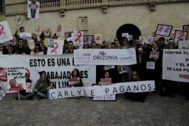 La administración concursal en Orizonia aprueba  el «pago lineal» de 546 euros a los trabajadores