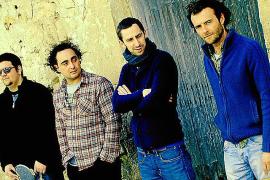 Miquel Serra, en la clausura de la 13 edición del Primavera Sound