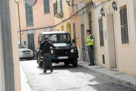 Dos informes médicos se contradicen sobre la muerte de la mujer de Andratx