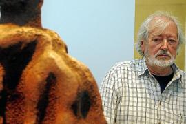 Es Baluard 'recupera' para el gran público la obra de Llorenç Ginard