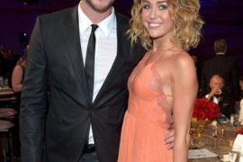 Miley Cyrus y Liam Hemsworth rompen su compromiso