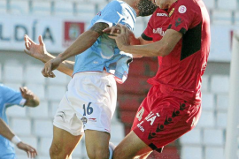 El Mallorca recibe al Celta, un partido crucial en la lucha por la permanencia