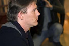 Confirman la pena de 17 años para un padre que abusó de sus hijos