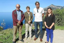 El PSOE reclama al Consell las inversiones pendientes en la Serra