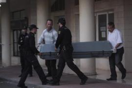 Matan de cinco puñaladas a un joven marroquí de 23 años en Maó