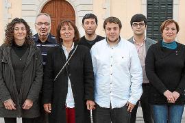 El PSM de Campanet repartirá el pacto de gobierno por las casas «para explicar la verdad»